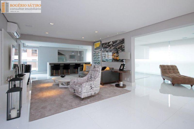 Apartamento para alugar chacara Klabin - 18.jpg