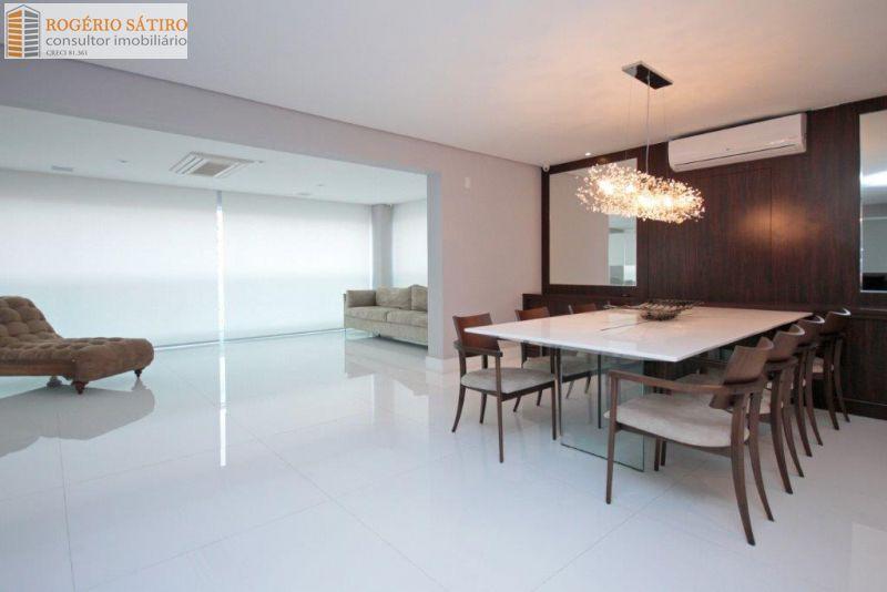 Apartamento para alugar chacara Klabin - 19.jpg