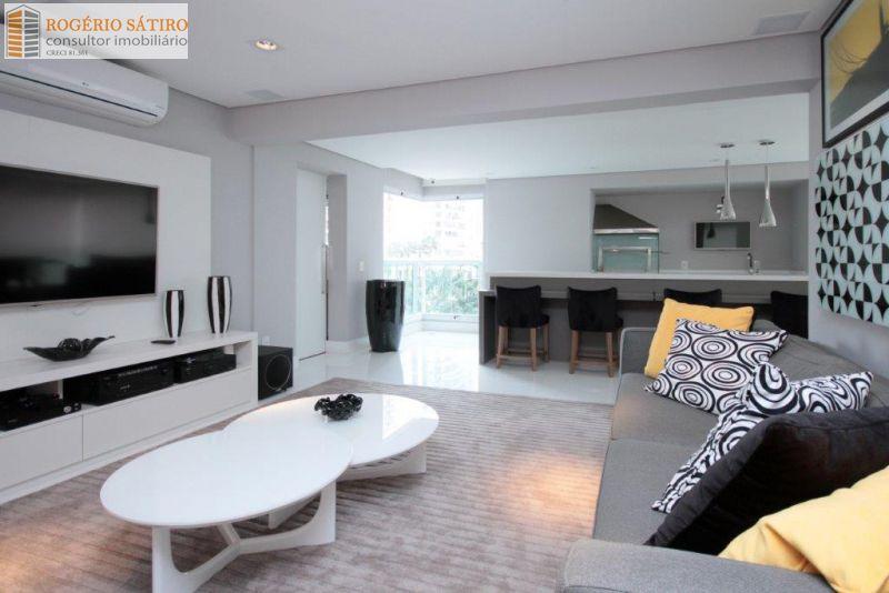 Apartamento para alugar chacara Klabin - 20.jpg