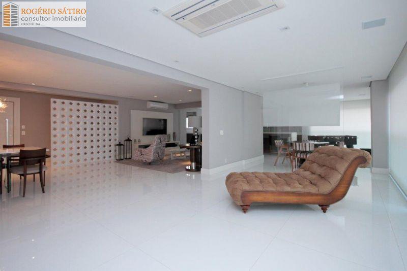 Apartamento para alugar chacara Klabin - 24.jpg