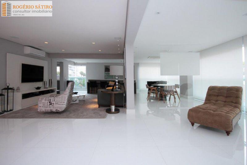 Apartamento para alugar chacara Klabin - 25.jpg