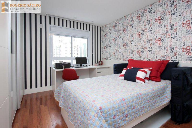 Apartamento para alugar chacara Klabin - 26.jpg