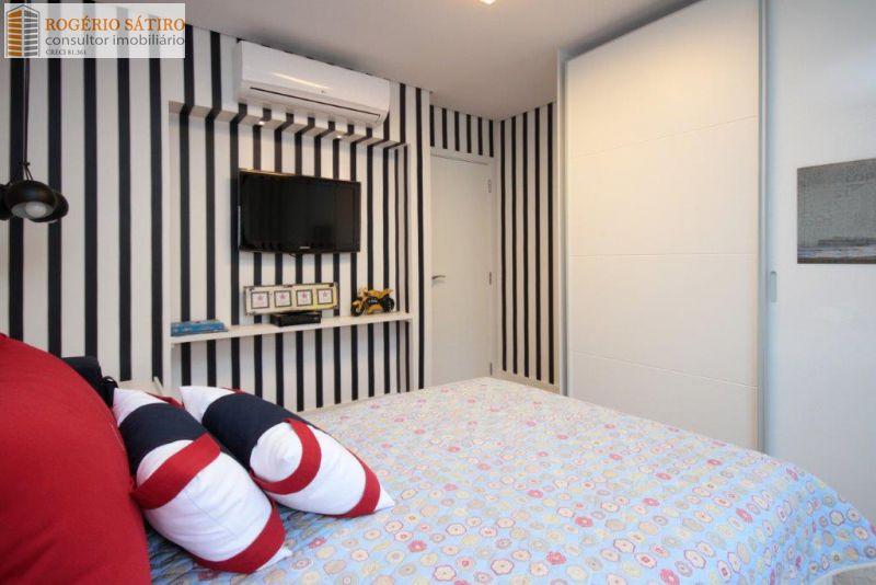 Apartamento para alugar chacara Klabin - 27.jpg