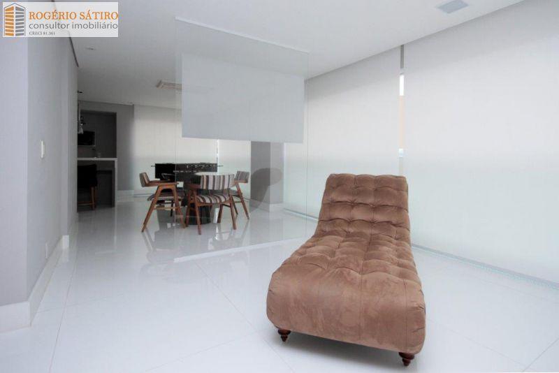 Apartamento para alugar chacara Klabin - 7.jpg