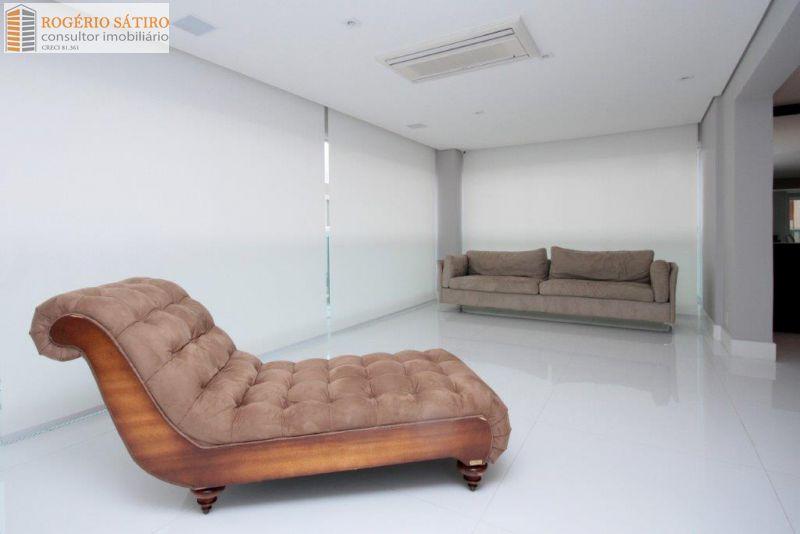 Apartamento para alugar chacara Klabin - 8.jpg