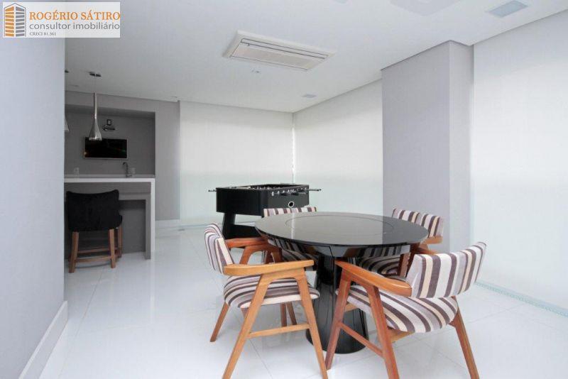Apartamento para alugar chacara Klabin - 9.jpg