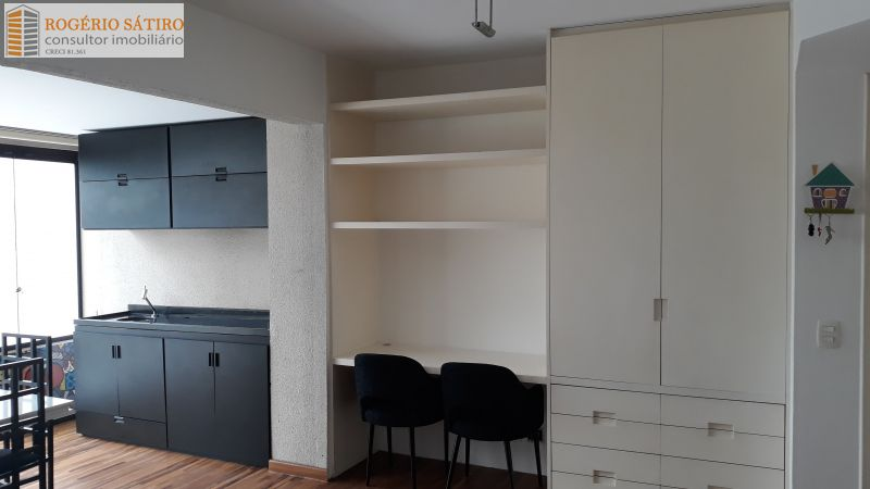 Apartamento à venda Vila Mariana - 20181226_145206.jpg