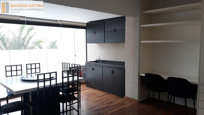 Apartamento à venda Vila Mariana - 20181226_145216.jpg