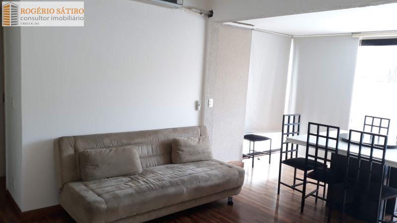 Apartamento à venda Vila Mariana - 20181226_145232.jpg