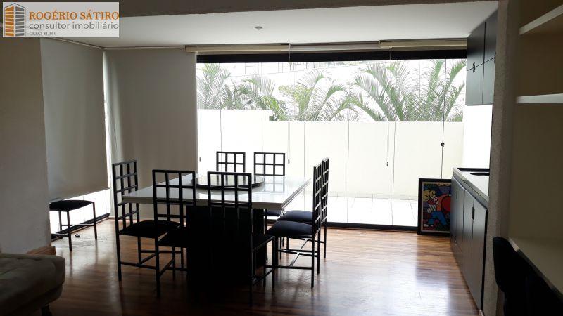 Apartamento à venda Vila Mariana - 20181226_145241.jpg