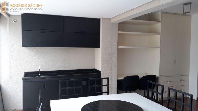 Apartamento à venda Vila Mariana - 20181226_145253.jpg