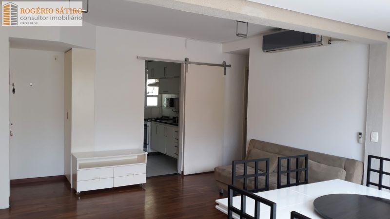 Apartamento à venda Vila Mariana - 20181226_145303.jpg