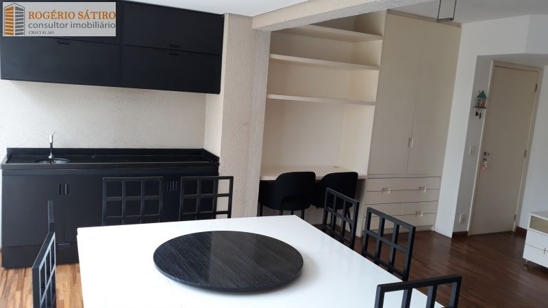 Apartamento à venda Vila Mariana - 20181226_145332.jpg