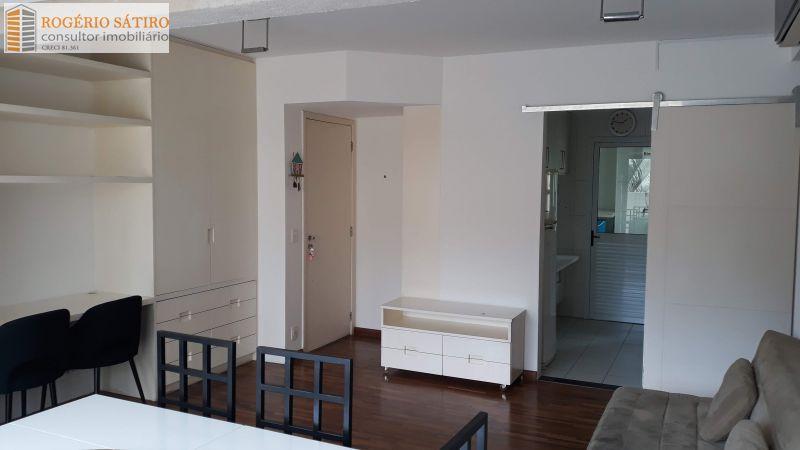 Apartamento à venda Vila Mariana - 20181226_145339.jpg