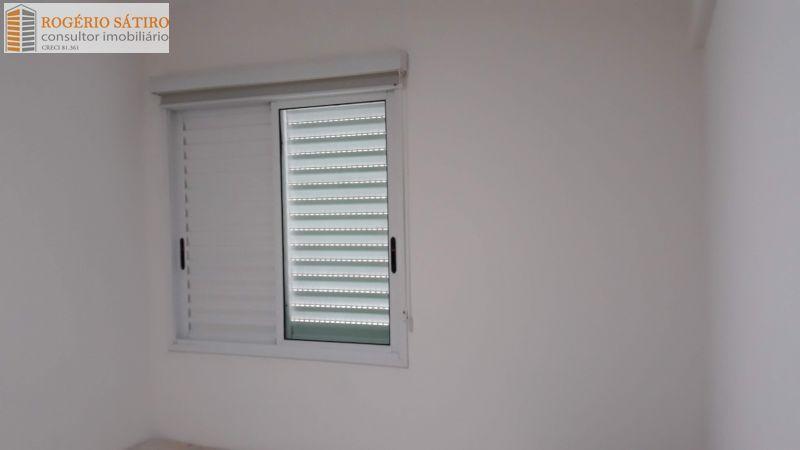 Apartamento à venda Vila Mariana - 20181226_145450.jpg
