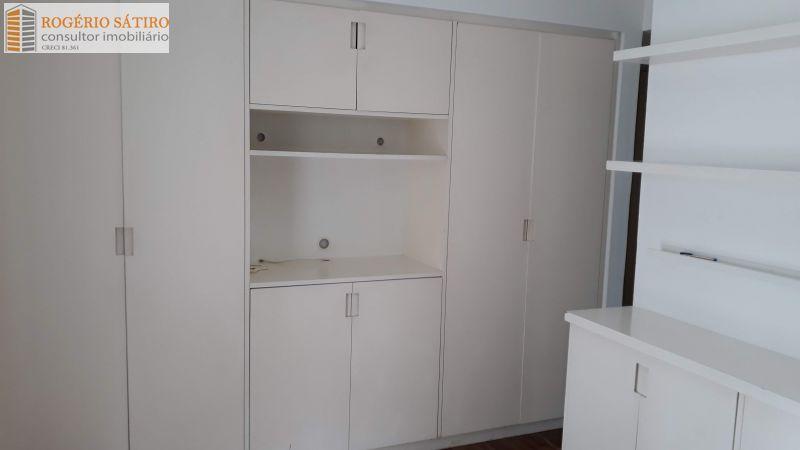 Apartamento à venda Vila Mariana - 20181226_145529.jpg