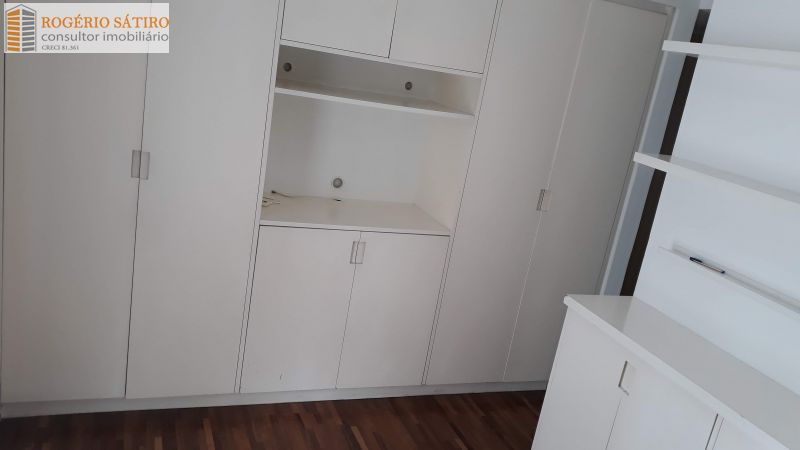 Apartamento à venda Vila Mariana - 20181226_145536.jpg
