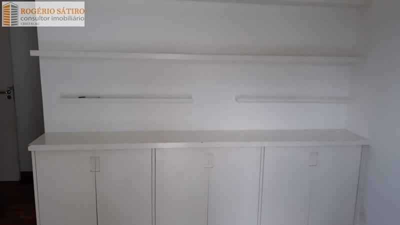 Apartamento à venda Vila Mariana - 20181226_145544.jpg