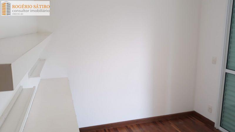 Apartamento à venda Vila Mariana - 20181226_145600.jpg