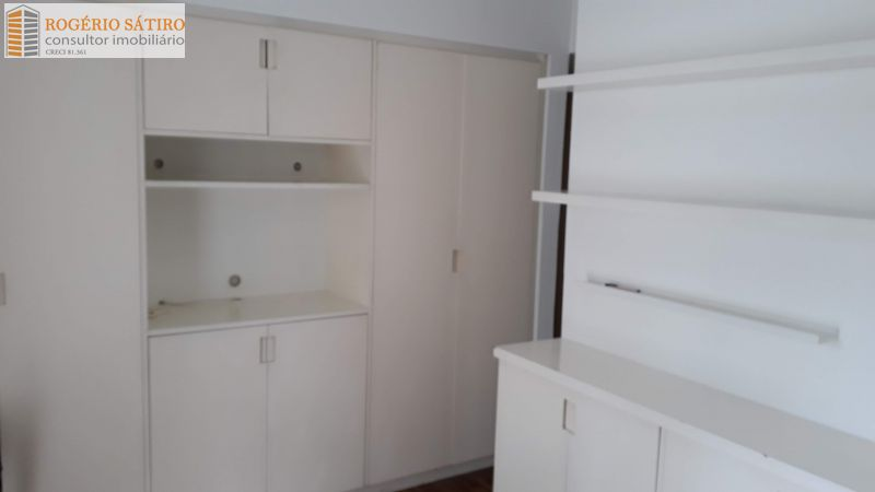 Apartamento à venda Vila Mariana - 20181226_145612.jpg