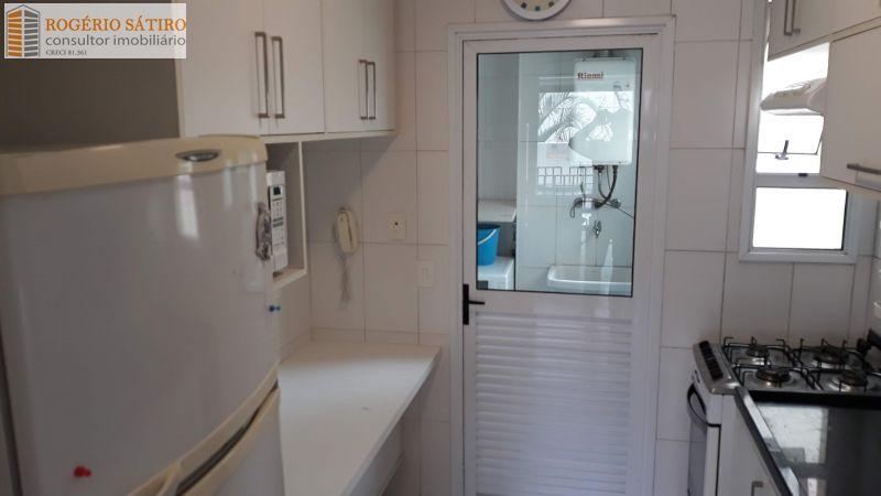 Apartamento à venda Vila Mariana - 20181226_145732.jpg