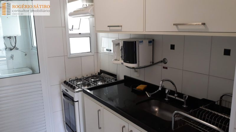Apartamento à venda Vila Mariana - 20181226_145744.jpg