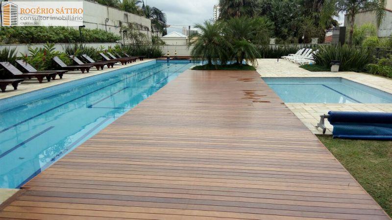 Apartamento à venda Vila Mariana - 999-10.jpg