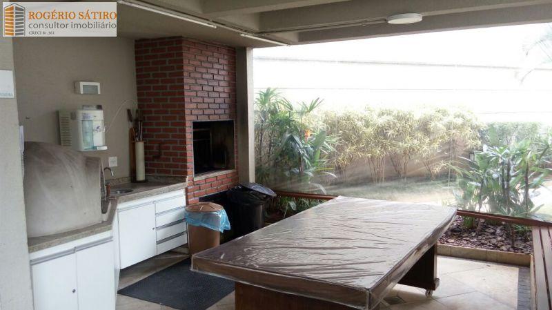 Apartamento à venda Vila Mariana - 999-11.jpg