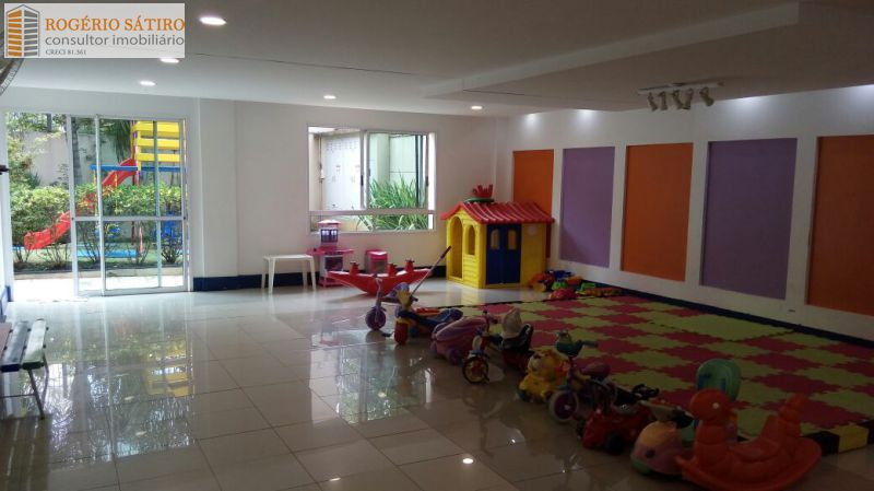Apartamento à venda Vila Mariana - 999-12.jpg
