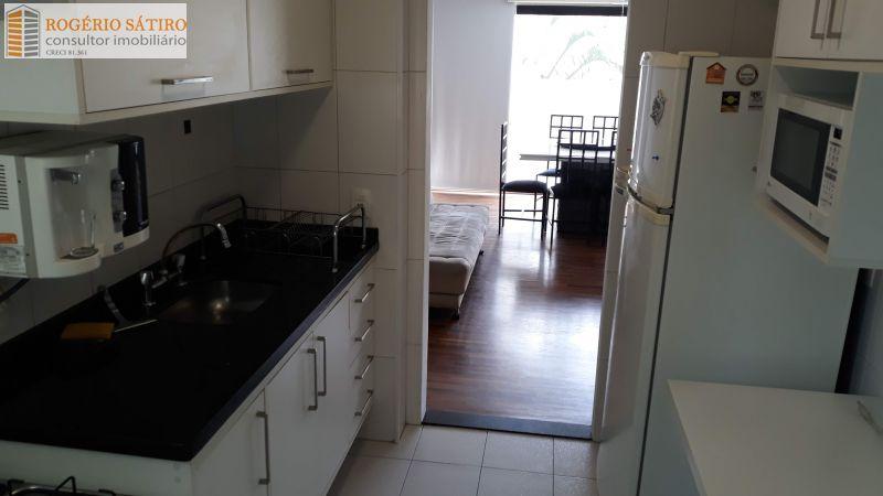 Apartamento à venda Vila Mariana - 999-20181226_145810.jpg