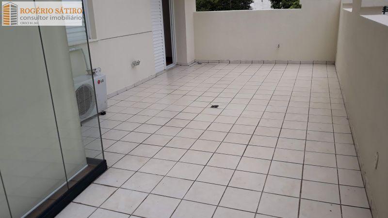 Apartamento à venda Vila Mariana - 999-20181226_145922.jpg