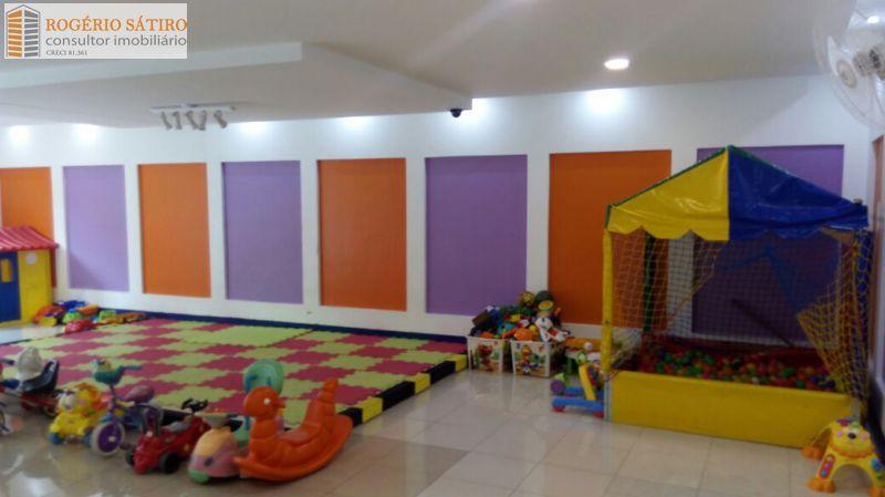 Apartamento à venda Vila Mariana - 999-4.jpg