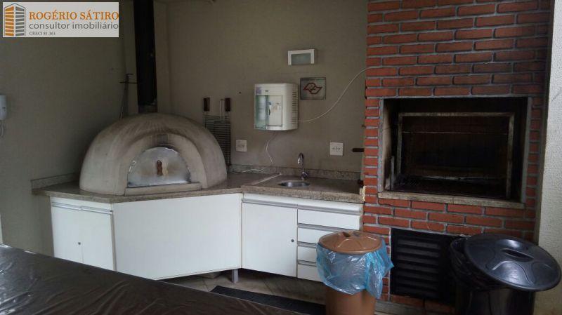 Apartamento à venda Vila Mariana - 999-9.jpg