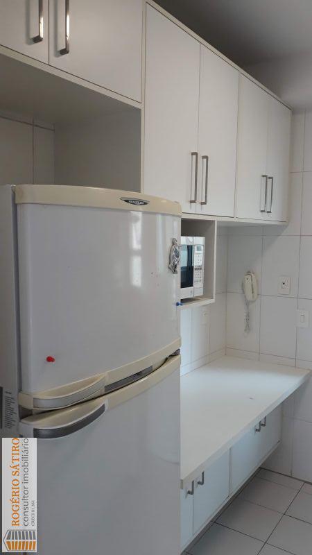 Apartamento à venda Vila Mariana - r999-20181226_145757.jpg