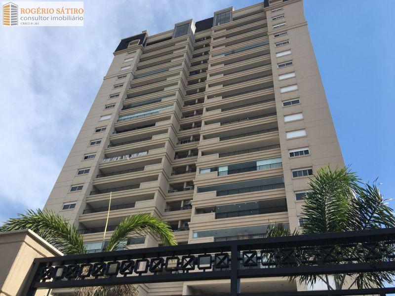 Apartamento venda Vila Mariana - Referência PR-2104