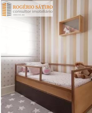 Apartamento à venda Vila Mariana - 999-3.JPG