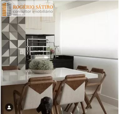 Apartamento à venda Vila Mariana - 999-5.JPG
