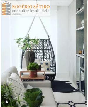 Apartamento à venda Vila Mariana - 999-6.JPG