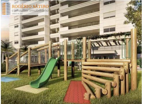 Apartamento à venda Vila Mariana - 999-7.JPG