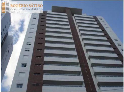 Apartamento venda IpIranga  - Referência PR-2132