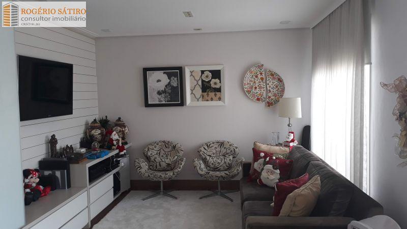 Apartamento venda Ipiranga - Referência PR-2155