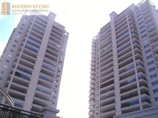 Apartamento venda Aclimação - Referência PR-2170