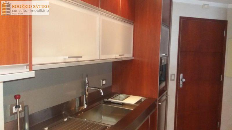 Cobertura à venda Jardim Vila Mariana - 20151218_110810.jpg