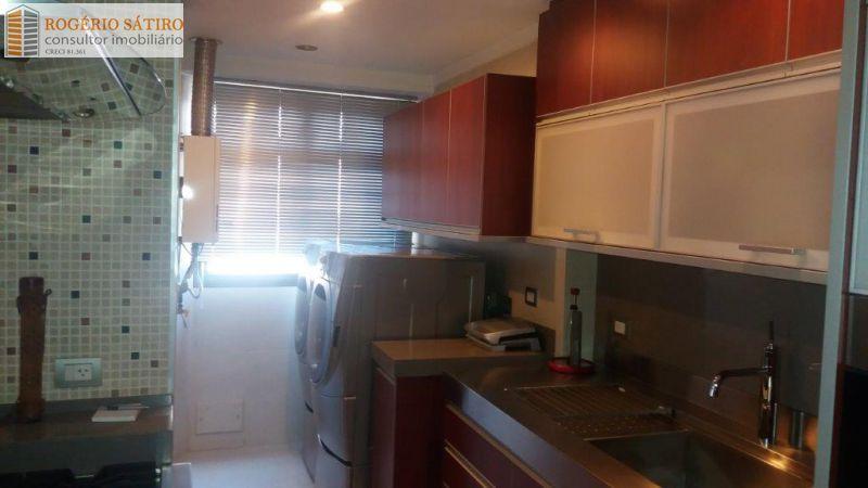 Cobertura à venda Jardim Vila Mariana - 20151218_110824.jpg