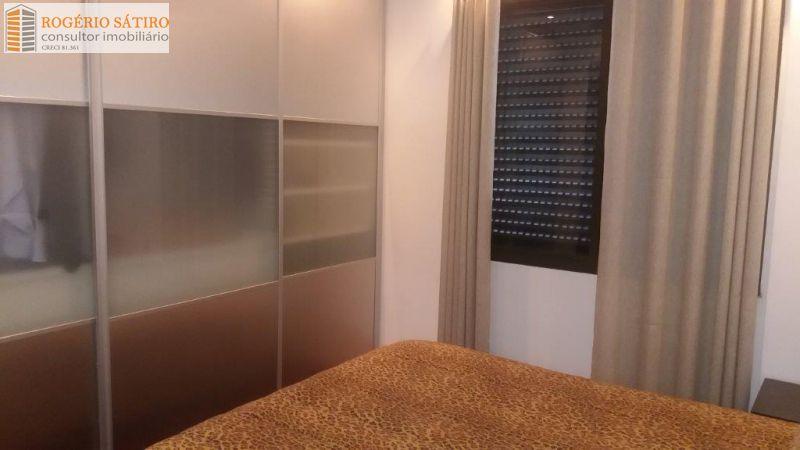 Cobertura à venda Jardim Vila Mariana - 20151218_111040.jpg