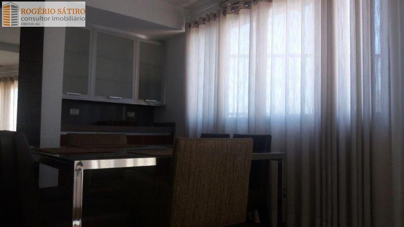 Cobertura à venda Jardim Vila Mariana - 20151218_111138.jpg