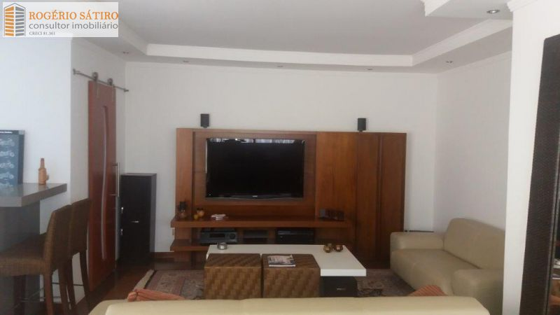Cobertura à venda Jardim Vila Mariana - 20151218_111153.jpg