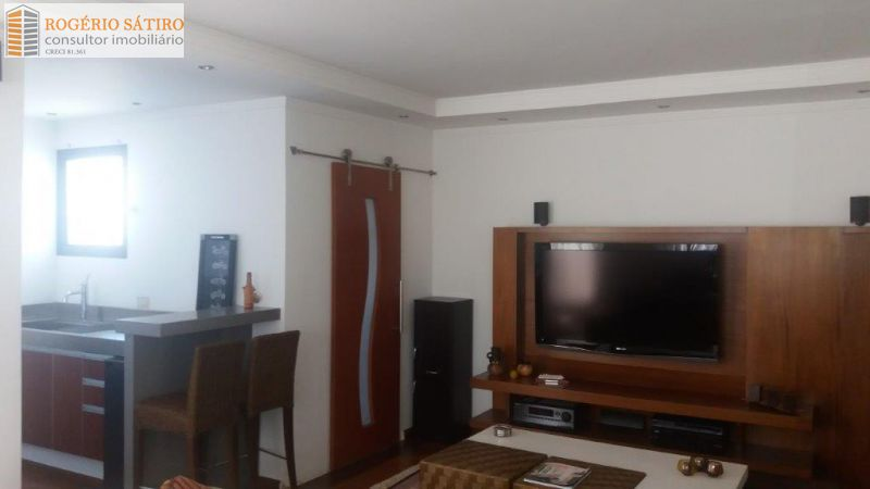 Cobertura à venda Jardim Vila Mariana - 20151218_111204.jpg