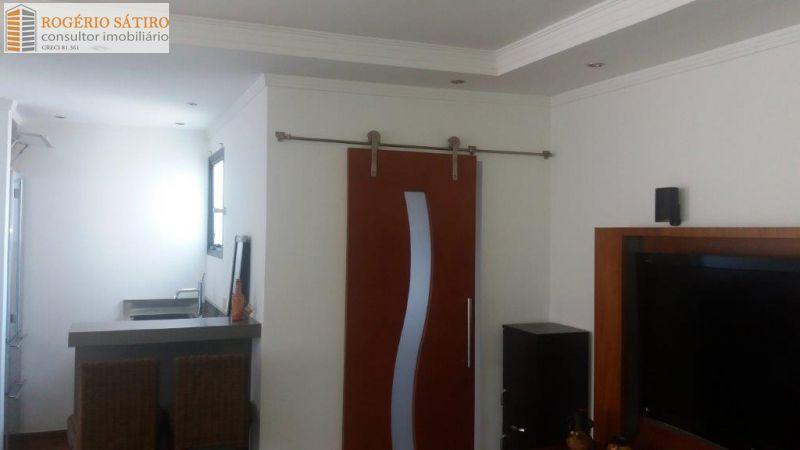 Cobertura à venda Jardim Vila Mariana - 20151218_111237.jpg