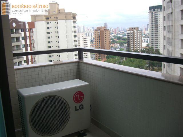 Cobertura à venda Jardim Vila Mariana - 999-CIMG5661.JPG